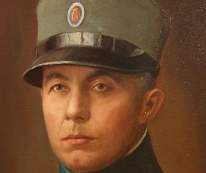 Ђурђе Радојковић
