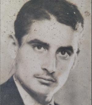 Радомир Јевтић