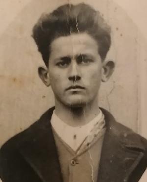 Zoran Gajic 2
